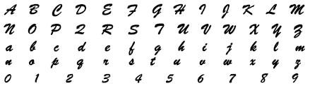 Alphabet 23 NDXOF