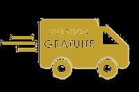 Logo-livraison-0-NDXOF 2