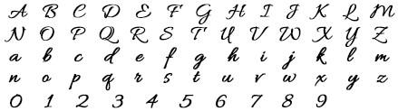 Alphabet 7 NDXOF