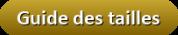 bouton_guide-des-tailles-v2-NDXOF