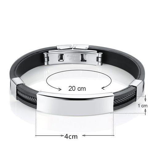 Bracelet-pour-Home-NDXOF