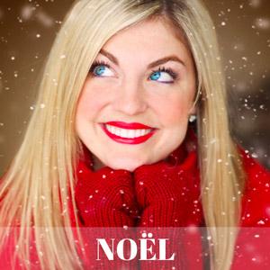 Cadeau bijou personnalisé Noeïl